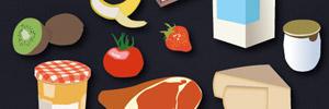 Alimentaire & sagesse / Food & wisdom
