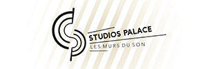 Les studios Palace